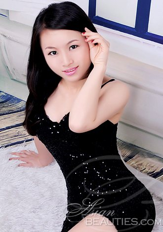 yueyang asian personals Covering the best of shanghai 媒体计划书 2010 搜罗上海之最.