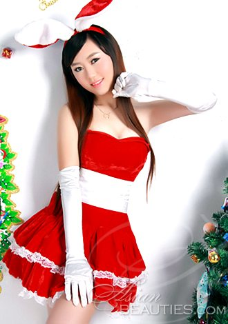 photo: javierm759 dating thai girls 23