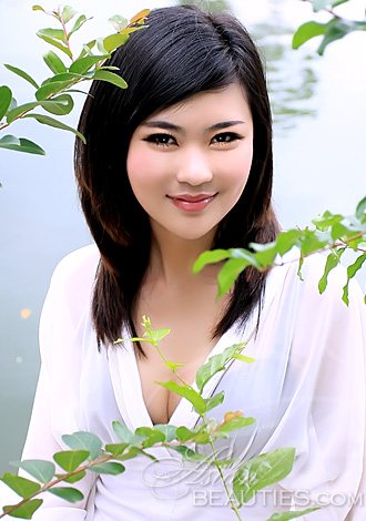 shaoguan single girls 100% free dating women's gallery displaying results 37 - 48 from 1676 totally found page 4 from 140.