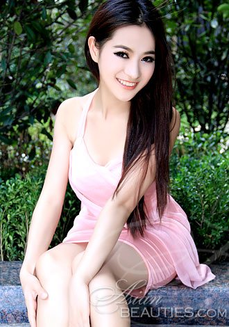asian single women in amanda Anyone using the websites or forums to single someone out for malicious abuse , to threaten someone with serious harm, to sexualize a person in an unwanted.