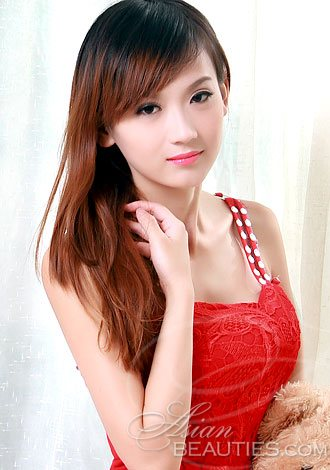 shanghai mature singles Online dating is simple and fun way to meet new people register in our dating site for free, don't miss an opportunity to find your love.