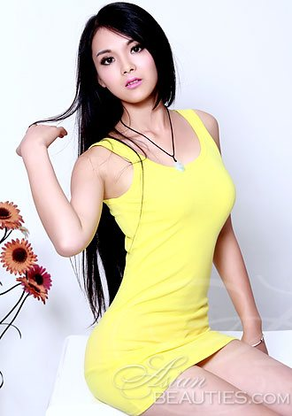 birds asian women dating site Want to find your dream lady 💋 register on romance tale and find your soul mate among thousands of beautiful women💋 let your romantic adventure start.