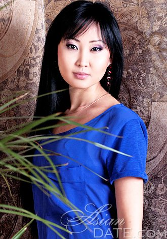 barnhart asian single women When it comes to online dating, asians might appear to be the most popular singles a survey by ayicom revealed that, among all races and genders, asian women receive the most online dating messages okcupid famously plumbed its data and found that asian women get the most favorable attraction.