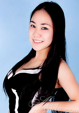 jean asian singles Asian singles,safe and secure asiamecom is an asian dating service designed to help people find their perfect asian lady.