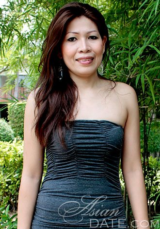 pacific single asian girls The asian development bank (adb) is an international development finance  institution dedicated to reducing poverty in asia and the pacific through loans,.