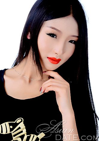 east poland single asian girls 22 things to know before dating an asian girl get ready to eat all the food.