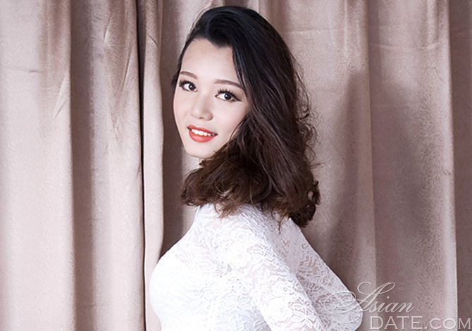 hefei mature personals Chinese zodiac says click for lesbian fucking hot chinese girls do 12 chinese zodiac sign sex positions enjoy the big tits and wet pussy girls now china sex.