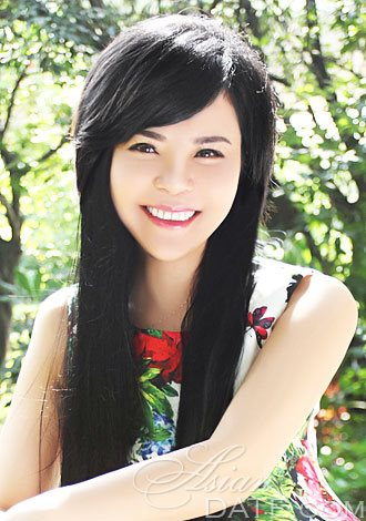 susan asian personals Id 45809 find yiqing (susan) from fushun, china on the best asian dating site asiansingles2daycom, helping single men to find asian, china, oriental, thai woman for dating and marriage.