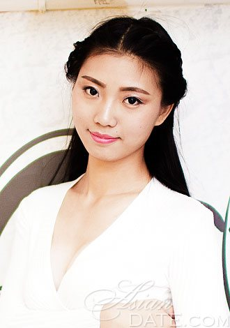 zhengzhou single women Meet thousands of beautiful single women online seeking men for dating, love, marriage in zhengzhou.