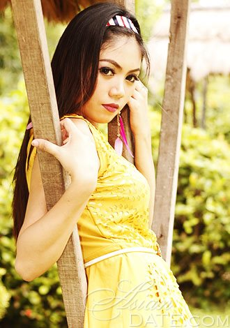 asian singles in alexis Asianwomendate is one of the largest dating sites for non-asian men who are seeking chinese women and japanese women for dating asian dating in ky.