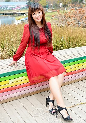 Changchun Dating Site Changchun Personals Changchun Singles