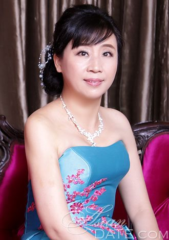 asian women looking for men