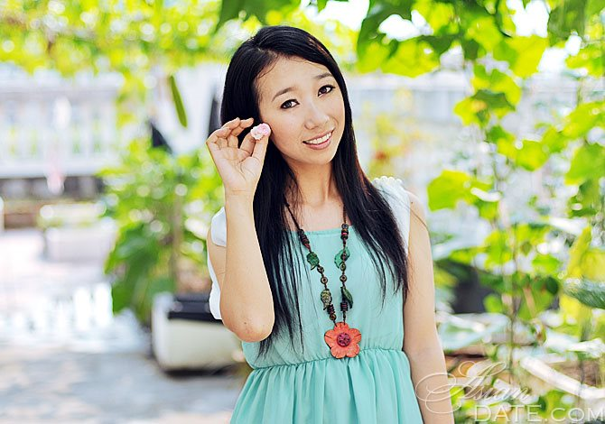linxi asian personals At asiandatecom you can see lots of member asian dating partners' profiles and choose a member after your own heart.