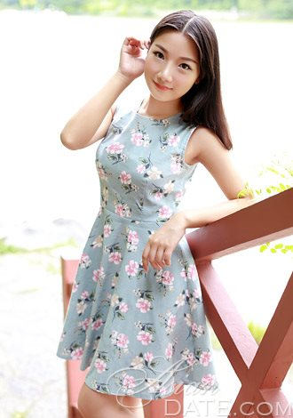 wise asian girl personals A lot of asian girls don't view themselves as very sexual and this is generally the case for most chinese girls due to a lack of  ©2012-2017 asia dating experts.