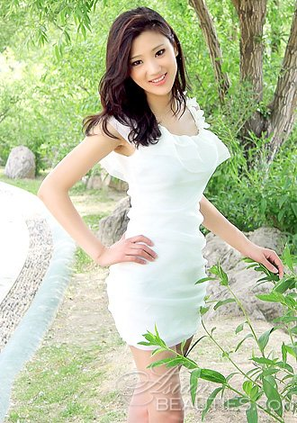 vietnamese mail bride