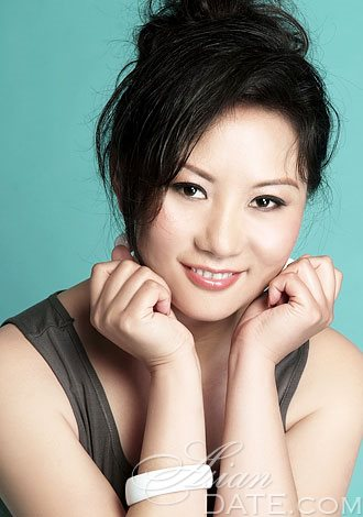 tianjin dating site Tianjin women meet tianjin single women through singles community, chat room and forum on our 100% free dating site browse personal ads of attractive tianjin girls searching flirt, romance, friendship and love.