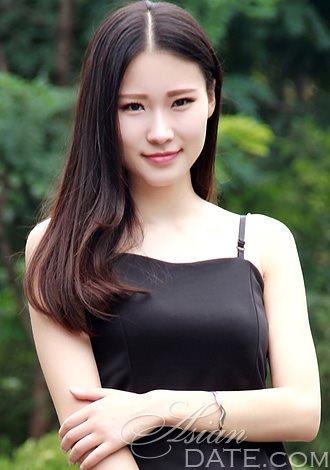 Methods to Meet a great Asian Daughter